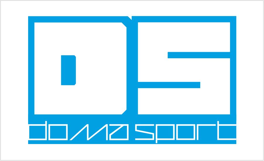 DomaSport